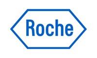 Roche presents new OCREVUS (ocrelizumab) biomarker data that increase understanding of disease...