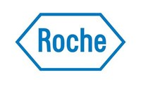 Roche launches quantitative antibody test to measure SARS-CoV-2 antibodies