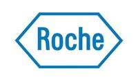 Roche launches quantitative antibody test to measure SARS-CoV-2 antibodies