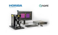 HORIBA collaborates with Qnami to develop scanning NV magnetometry and distribute first quantum...