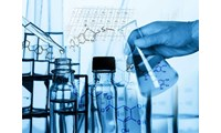 BeiGene Selects GE Healthcare's Off-the-Shelf Biologics Factory to Boost its Manufacturing...