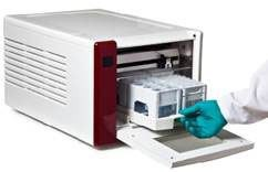 products proteins protein purification systems akta pure