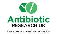 Antibiotic Research UK welcomes INEOS Oxford Institute to combat antimicrobial resistance as an...