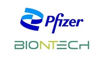 Pfizer and BioNTech receive Emergency Use Authorization for COVID-19 vaccine in adolescents