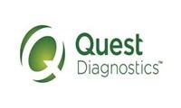 Quest Diagnostics to introduce Ki-67 IHC MIB-1 pharmDx, the first companion diagnostic for Verzenio
