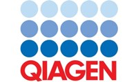 QIAGEN and Clinical Genomics Partner on Liquid Biopsies to Monitor Patients for Recurrence of...