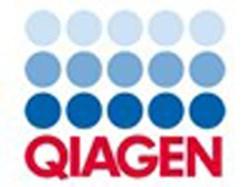 QIAGEN Launches QIAsure Methylation Test to Determine Cervical