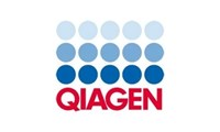 QIAGEN and McKesson Agree to Distribute QIAstat-Dx to Smaller Hospitals in the United States