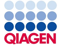QIAGEN Launches QuantiFERON-TB Gold In-Tube in China to ...