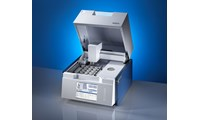 Bruker launches the S2 PUMA™ Series 2 Benchtop X-Ray Elemental Analyzer