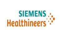 Siemens Healthineers adds fentanyl assay to its portfolio