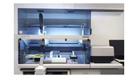 Expansion of Lonza's automated robotic solution for endotoxin testing automates sustainable...