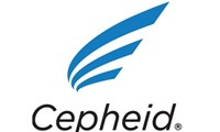 Cepheid receives FDA emergency use authorization for SARS-CoV-2 test