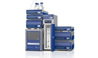 Postnova Analytics to showcase new high-performance field-flow fractionation instruments at...