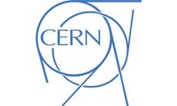 Dundee to Join CMS Collaboration at CERN