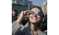 ZEISS Helps You See the Total Solar Eclipse Through a ZEISS Lens