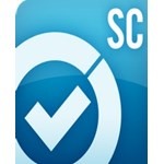 AB SCIEX StatusScope™ Remote Monitoring Service Enables Troubleshooting and Control via Smartphone