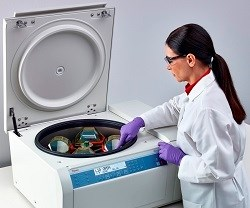 tips-for-selecting-a-centrifuge-that-best-meets-your-needs