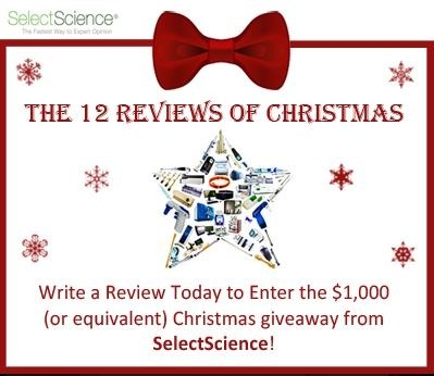 christmas-comes-early-as-scientists-win-big-in-our-12-reviews-festive-giveaway