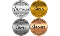 The Magnificent Seven: Top-rated lab products awarded new Seals of Quality at Virtual Analytical...