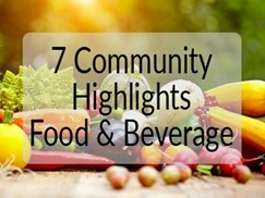 7-food-and-bev-highlights--flavor,-cookies,-caffeine-and-more