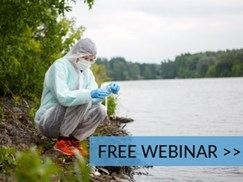 upcoming-webinar---automated-analysis-of-volatile-organic-contaminants-in-water