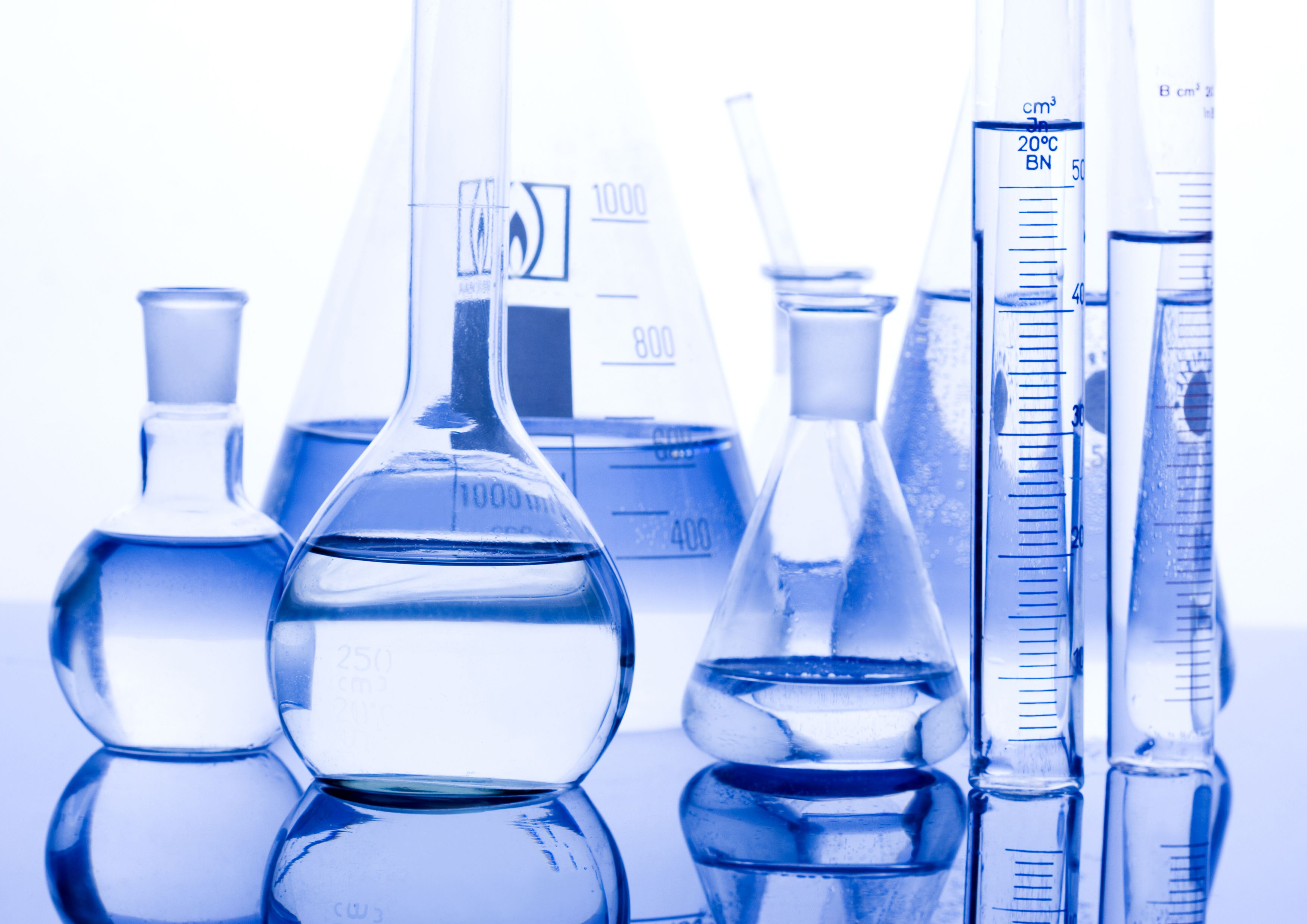 Select The Right Water Purification System For Your Lab