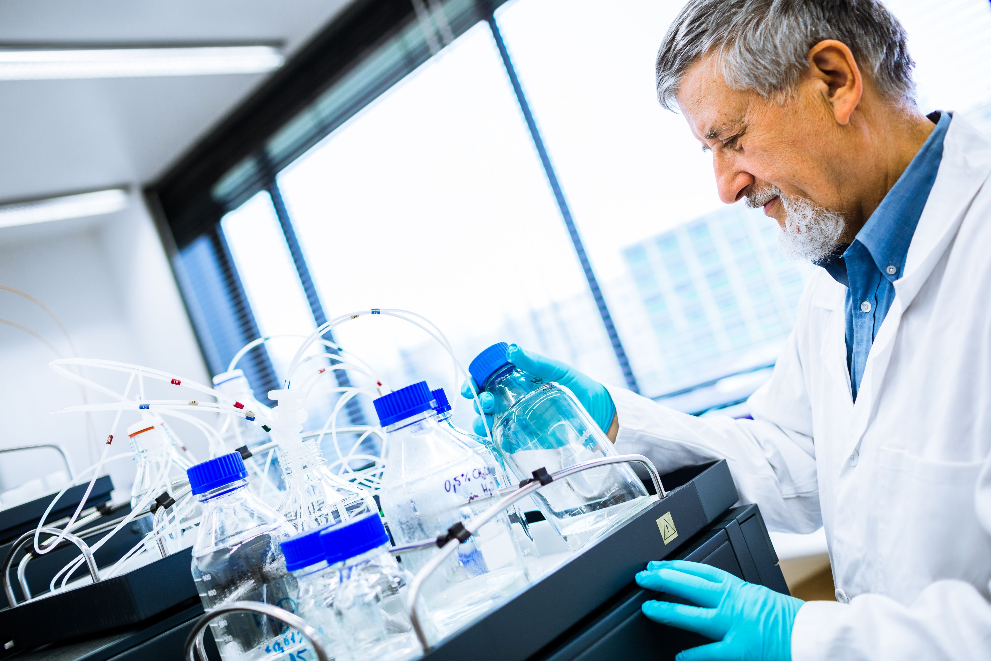 buy research chemicals online from china