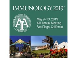 IMMUNOLOGY 2019: 5 Exhibition Highlights You May Have Missed