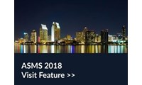 8 Top Technology News Stories from ASMS 2018