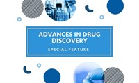 Advance your drug discovery and development with improved drug screening, imaging, and...