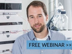 all-you-need-to-know-about-hplc-columns-in-under-an-hour