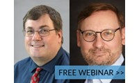Liquid handling considerations for automating your NGS workflow – webinar highlights