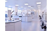 Lab relocation: How to overcome an outgrown lab