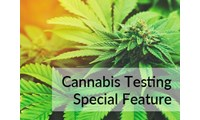 The Latest Cannabis Testing Techniques - Exclusive Special Feature
