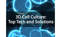 3D Cell Culture Methods and Protocols