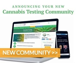 check-out-selectsciences-new-cannabis-testing-community