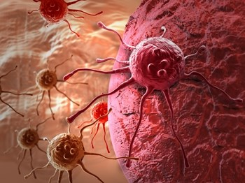how-revolutionary-pcr-technology-is-advancing-vital-cancer-research
