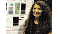 Meet Danielle, Neuroscientist and SelectScience Reviewer of the Month for December