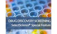 What's Hot in Drug Discovery Screening: SelectScience Special Feature