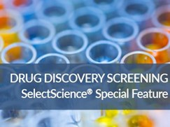 whats-hot-in-drug-discovery-screening-selectscience-special-feature