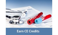 2 Clinical Events Not to Miss in December: Opportunities to Earn CE Credits