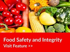 recent-developments-in-food-safety-and-integrity--special-feature