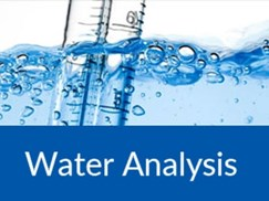 waving-goodbye-to-water-safety-concerns-with-advanced-water-analysis---special-feature