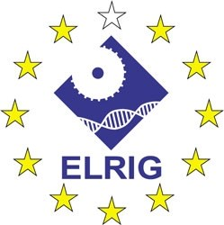 technology-innovations-for-drug-discovery-research-elrig-drug-discovery-2015
