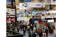 The Latest Innovations in Laboratory Instrumentation: Pittcon 2018 Highlights