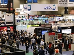 the-latest-innovations-in-laboratory-instrumentation-pittcon-2018-highlights