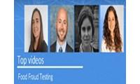 Food fraud & food safety: Top trending videos