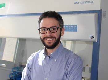 how-leading-scientists-in-italy-are-performing-state-of-the-art-cell-based-assays-to-help-push-boundaries-in-anticancer-drug-discovery