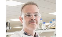 Webinar Highlights: High-Throughput Screening of Affimer Proteins for Use as Affinity Ligands...
